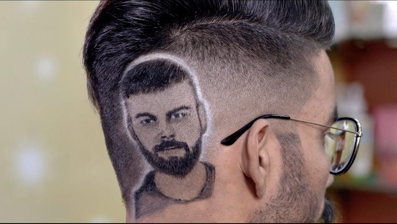 History Tv18 Omg Pioneers Hair Tattoo Bros